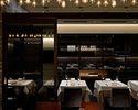 【プリフィクスAコース】モダン&レトロの落ち着き空間で!前菜+選べるパスタ+ドルチェの全3品!カフェ付