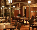 ◆◆ディナー 席のみ予約