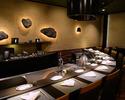 Book a tempura seat (dinner)