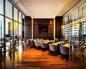 【Private Dining Room】Dinner(only 8 or more adults)