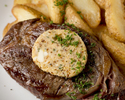 【ワンランク上のパーティープラン】お肉尽くしの豪華ビストロコースと飲み放題の満足プラン☆5,500円