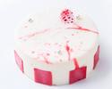 <Option> For2-6 guests Original Cake 12cm