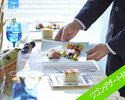 Lunch_dessert