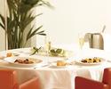 【特典付】大切な家族やご友人と思い出に残るお食事を OZAWA記念日ランチプラン