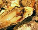 焼き牡蠣2時間食べ放題