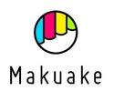 MAGIA Osaka「Makuakeリターンご利用のお客様」予約用