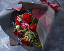 Flower Bouquet 5000N