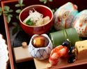 Oiwai_main-04_20170404-course_picture