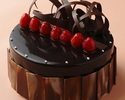 チョココーティング 6号(18cm)