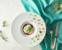 [Dinner] Seasonal Dinner Course - LE TOUR DE FRANCE FAIR -