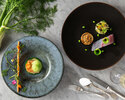 [Dinner] Seasonal Dinner Course - LE TOUR DE FRANCE FAIR -