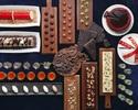 Christmas Chocolat Collection<11/11~12/22>