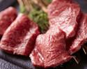 【満足!まんぷくコース】肉好きの方におすすめ!ボリューム満点 全14品