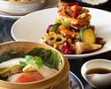 ●【公式サイト 予約限定 】花梨で人気の料理を集めたスペシャルセット