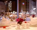 Restaurant_night