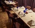 1日1組限定!8〜14名様完全個室◆スパークリング含む2.5時間飲み放題付大皿シェアコース!名物パエリア・イベリコ豚も贅沢に!