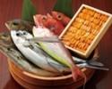 旬菜旬魚コース