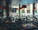 【ランチ】イタリアンレストラン席のみご予約