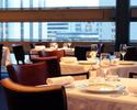 Dîner 3/1 ~ 14 limitée White Day dîner spécial 【verre de champagne, des bonbons de roses, des souvenirs de bonbons】