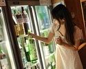 ★新プラン★日本酒100種+焼酎100種類飲み比べし放題1000円(30分)プラン