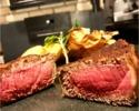 Kobe Beef Deluxe Course