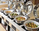 【メルマガ会員限定】選べる1ドリンク付!ステーキ食べ放題&約40種類のディナーブッフェ!4,450円⇒3,300円