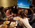 <月~金(祝日を除く)>【ボドゲーパック】3時間+アルコール含む飲み放題+選べる特典