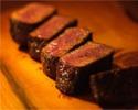 神户牛肉高级课程