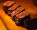 Kobe Beef Premium Course
