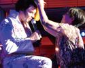 8/5(日)グレッグミラー来日公演第二部