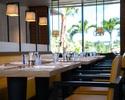 【Cucina Serale (Italian)】Reserve a table (Dinner)