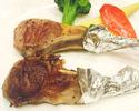 【ローカーボ/低糖質 Bプラン】個室確約 8,316円→5,900円 手長海老 牛肉など7品