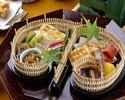 日本料理 えり御膳