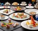 【12/26~2/28 ディナー】Fortune de AWA フォーチュンドアワ