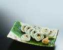 裏巻き寿司(お持ち帰り)