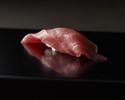 Sushi /12,000 yen~ course