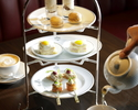 【L ' Afternoon Tea EVERYDAY 15:00 ~ 17:00】