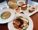 JOES MEDLEY 当店人気No1!ふかひれ姿煮や北京ダックと人気の料理が味わえるコース