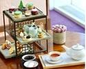 Festive Afternoon Tea Set