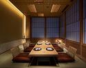 Meeting, settlement plan / ¥ 25,000
