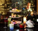 【Solo días de la semana ock Cóctel y té alto