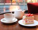 【Tea Time】Seasonal Cake Set