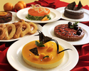【Saturday, Sunday and Public Holiday】 Weekend Ranch & Suites Buffet Senior (over 65) · Teenagers