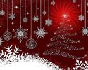 【窓際ソファ席確約】ゴールドクリスマスディナーコース