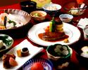 Japanese Cuisine Irodori