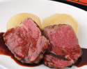 "A5 ranked finest Japanese ""Wagyu"" course for 6P ~10P"