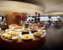 Weekend Holiday Dinner Buffet Children (2nd seating) 10% DC  (Graduation & Entrance Ceremony)