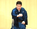 【3月31日開催】第6回 ONCRI寄席(寄席観覧+昼食付)