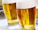 【ディナーオプション】ドリンク飲み放題(ワインビュッフェ+ビール飲み放題)+3,000円