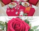 Romantic Thai Set 2
